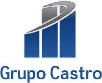 Grupo Castro