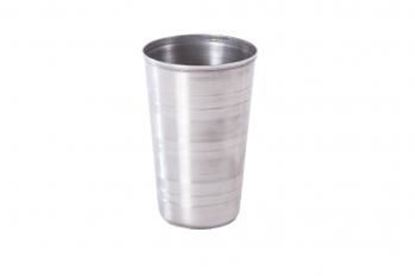 Foto de Vaso 6 onz    Aluminio