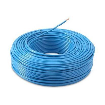 Foto de Cable electrico #10 (100MTS) Diesel