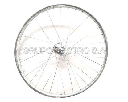 Reemplazo de Brazo de Manivela de Cadena /única Izquierda de Aleaci/ón de Aluminio 170 Mm para La Mayor/ía de Las Bicicletas Samfox Brazo de Manivela de Bicicleta