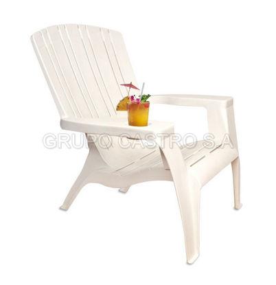 Foto de Sillon super confort Rey