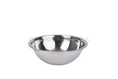 Foto de Tazón Bowl 555 22cms /footed22/U bowl-22Ccms