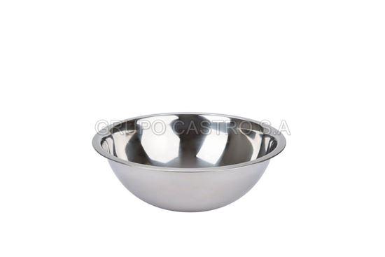 Foto de Tazón Bowl 555 22cms /footed22/U bowl-22Ccms