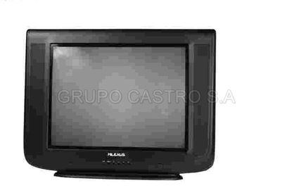 Foto de Televisor Milexus Ultra Slim pantalla Pantalla plana ML-21TVUSR2