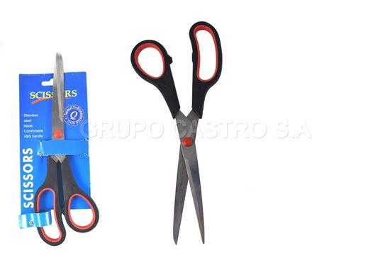 """Foto de Tijera 9"""" scissors metal"""
