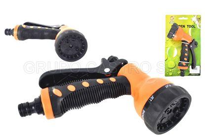 Foto de Pistola manguera garden tool