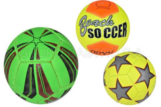 Foto de Balon #2 eco cosida futboll ORIX