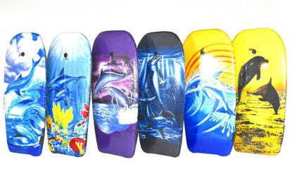 Foto de TABLA SURF 101CMS 50570